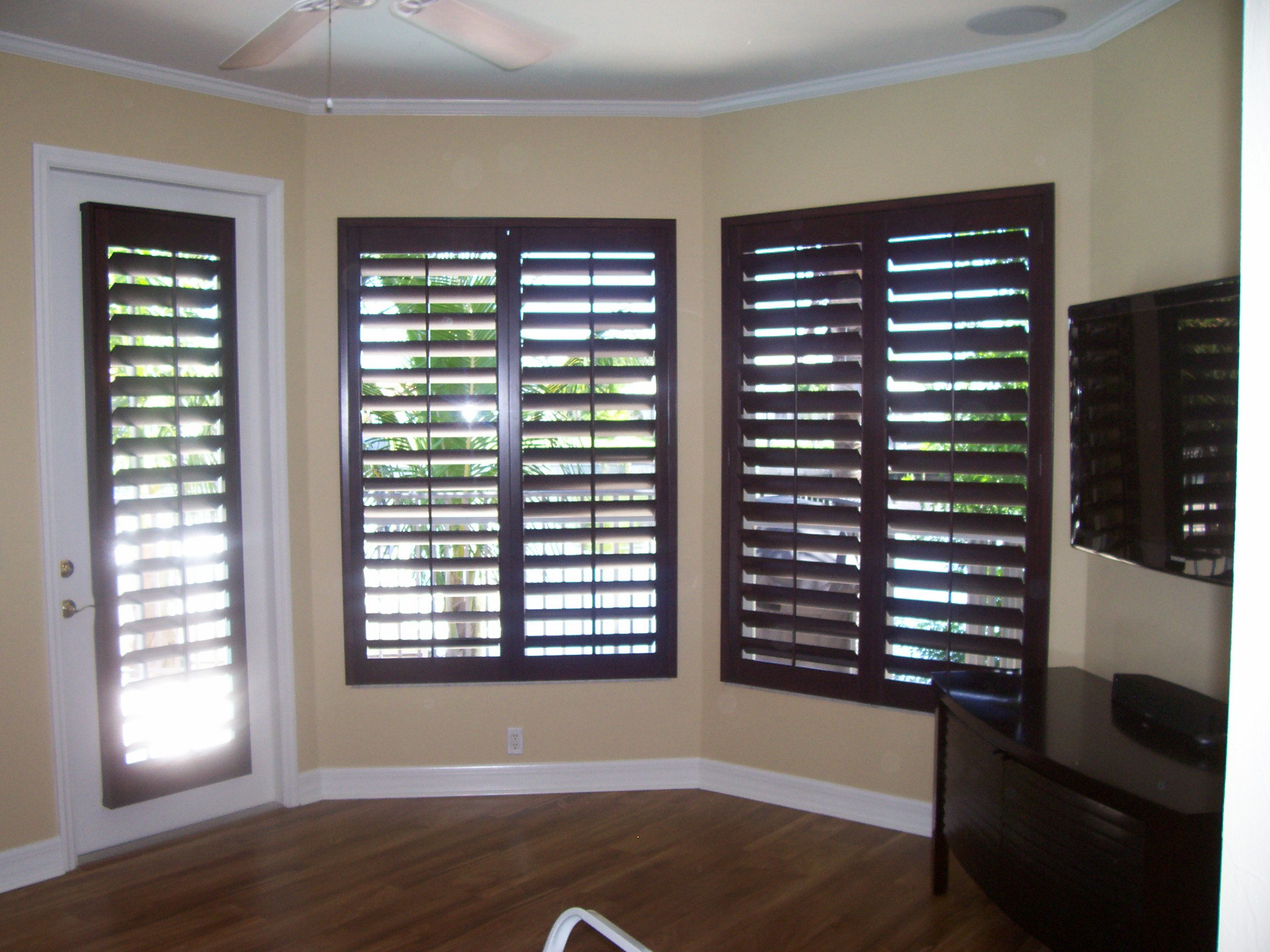supply cost plantation rooms and ideas windows for popular we with blinds of ncplantation vinyl can styles trends in melbourne stunning astonishing pics shutters durham