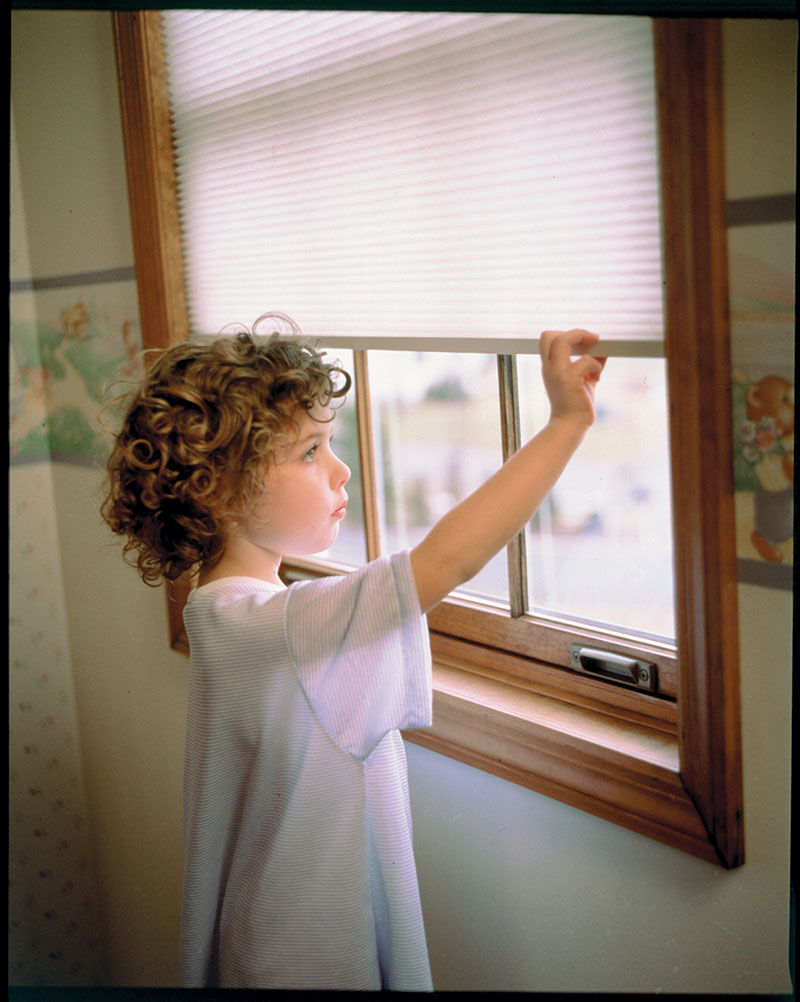 Window Fashions News Shutters Shades Amp Blinds Installation